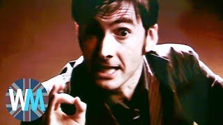 Download Top 10 Doctor Who Quotes Video