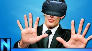 Download VR SLOW MOTION BODYGUARDS Video