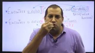 Download Raio-X Cespe - Deivid Xavier - Parte 1 Video