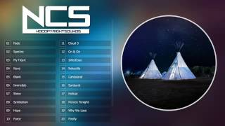 Download TOP 30 MEJORES CANCIONES ELECTRONICAS Video