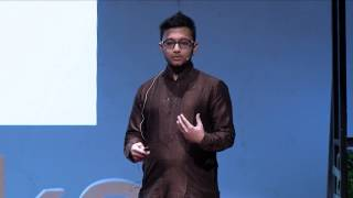 Download Coding Is for everyone | Shehzad Noor Taus | TEDxDhaka Video