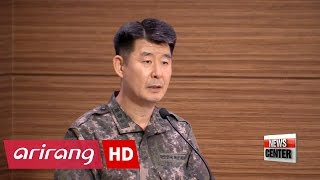Download 50% chance of N. Korea conducting WMD test within 30 days: CSIS Video