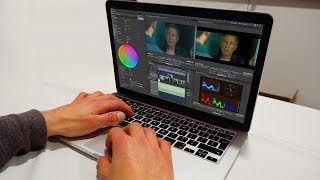 Download BEST FREE Video Editing Software (2018) Video