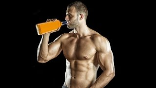 Download Best Alcohol To Drink For Weight Loss - With Thomas DeLauer Video