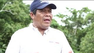 Download Mis acciones Hambre Cero Panamá – Feliciano Jiménez Video