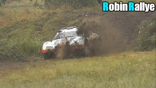 Download Rallye Orthez Béarn 2015 Video
