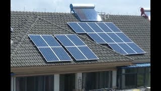 Download Report finds China surpasses US in renewable energy consumption Video