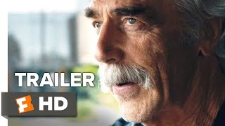 Download The Hero Trailer #1 (2017) | Movieclips Indie Video