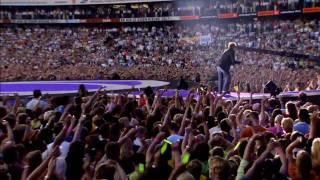 Download Marco Borsato - De Waarheid Video