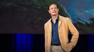 Download How the worst moments in our lives make us who we are | Andrew Solomon Video