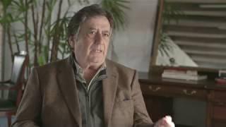 Download Lluvia fina - Booktrailer de la nueva novela de Luis Landero Video