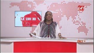 Download LE 19H30 DU 21 MAI 2019-BF1 TV Video