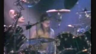Download The World's Best Drummers Video