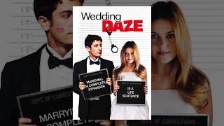 Download Wedding Daze Video