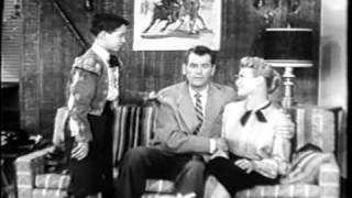 Download Our Miss Brooks orig open-close.wmv Video