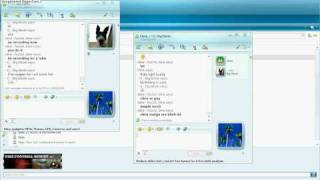 Download MSN - Nudge Bomb Hack Video