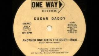 Download Sugar Daddy - Another One Bites The Dust (Rap) Video