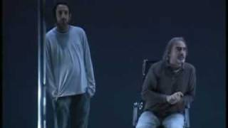 Download Teatro del Temple - Fin de Partida - Samuel Beckett Video