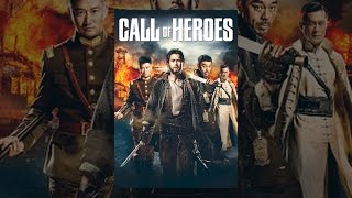 Download Call of Heroes Video