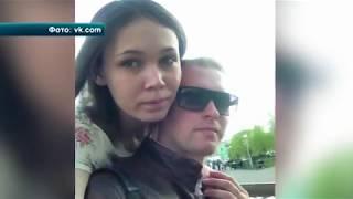 Download Стали известны шокирующие подробности убийства 7 летней девочки в Самаре Video