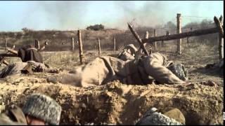 Download World war 1 - Russian attack [Первая мировая война - Pусская атака] Video