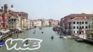 Download Italy's Most Important Art Fair: The Venice Biennale (Part 3/3) Video
