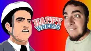 Download Tablette Happy Wheels Keyfi Video