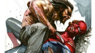 Download 10 Worst Things Wolverine Has Ever Done Video