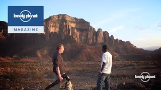 Download Photographing the world's most dangerous church - Lonely Planet travel videos Video