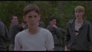 Download Saint Ralph - Trailer Video