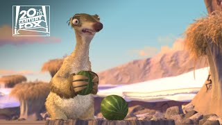 Download Ice Age | ″Sid and the Dodos″ Clip | Fox Family Entertainment Video