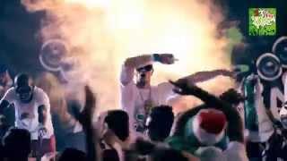 Download Clip VIVA L'ALGERIE Groupe T.P.C feat Dirty 16 Video