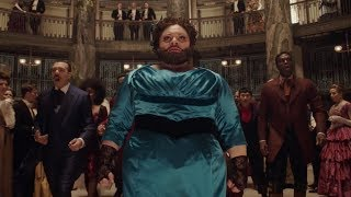 Download The Greatest Showman - This Is Me Video