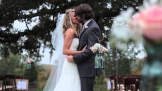 Download Lauren + Thomas-Rhett :: Trailer Video