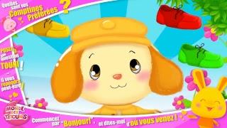 Download Les Titounis   Comptines et Chansons pour enfants   Chaine officielle Video