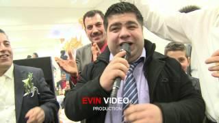 Download Malek Samo - 10 JAHRE ICH BIN HIER - Singt in Bremen - 24.12.2012 - Kamera: EvinVideo® Video