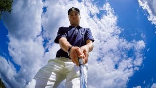 Download GoPro Golf: Justin Thomas and His Scotty Cameron Putter Video