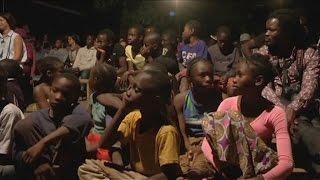 Download Mali, 13ème édition du Festival ″Dense Bamako Danse″ Video