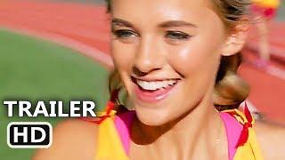 Download THE RACHELS Official Trailer (2018) Teen Movie HD Video