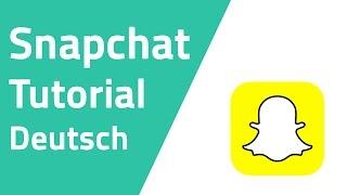 Download Was ist Snapchat? - Tutorial Deutsch Video
