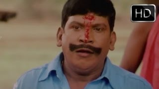 Download Deva Movie | Vadivelu Comedy With His Assistant Video