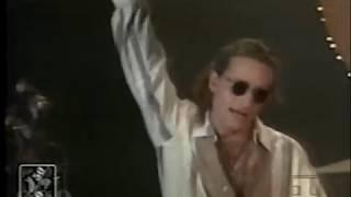 Download Леонид Агутин - Голос высокой травы Video