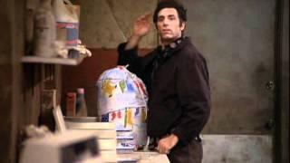 Download Seinfeld Bloopers Season 1 & 2 Video