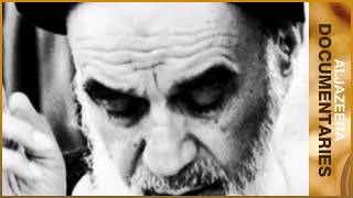 Download I Knew Khomeini - Featured Documentary Video