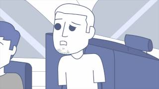 Download The Best of Rooster Teeth Animated Adventures 2 - Trailer Video