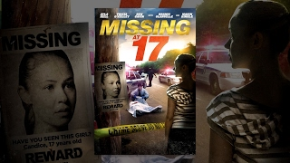 Download Missing at 17 Video