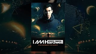 Download I Am Hardwell Video