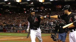 Download 2011 NLDS Gm4: Young blasts two homers in Game 4 Video