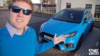 Download How Do You Get a Supercar? [Fuel For Thought] Video