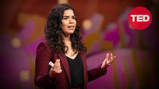 Download My identity is a superpower - not an obstacle | America Ferrera Video